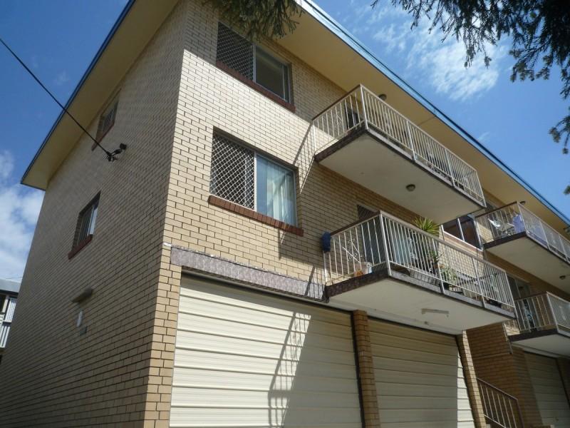 3/8 Blackmore Street, Windsor QLD 4030