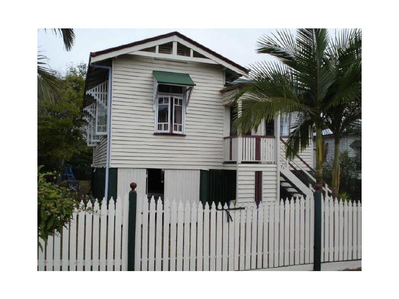 76 Campbell Terrace, Alderley QLD 4051