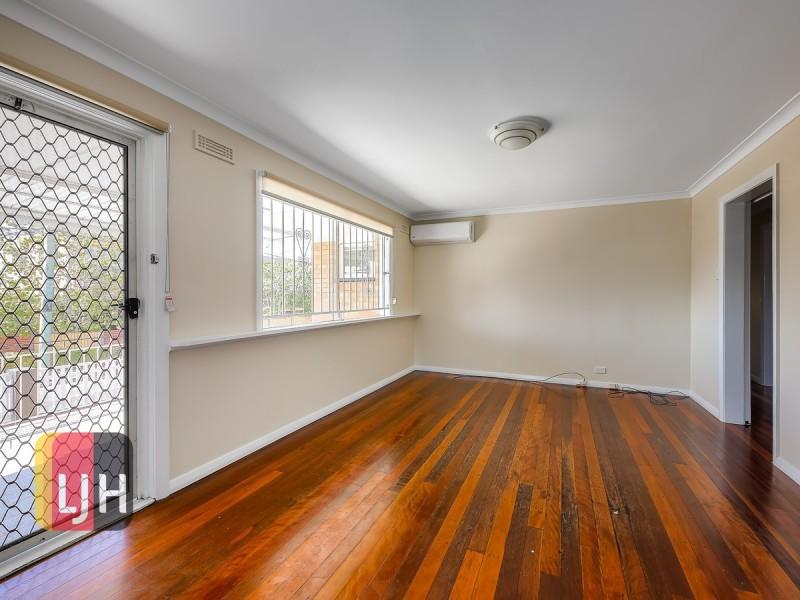 80 Rose Lane, Gordon Park QLD 4031