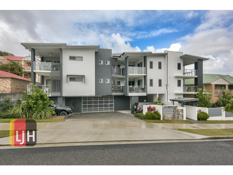 11/26 Denman Street, Alderley QLD 4051
