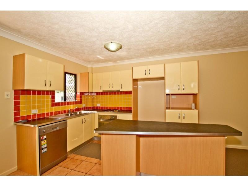 1/43 Beaufort Street, Alderley QLD 4051