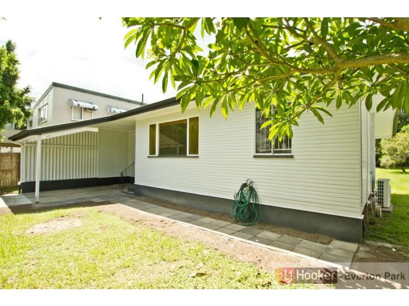693 Stafford Road, Everton Park QLD 4053