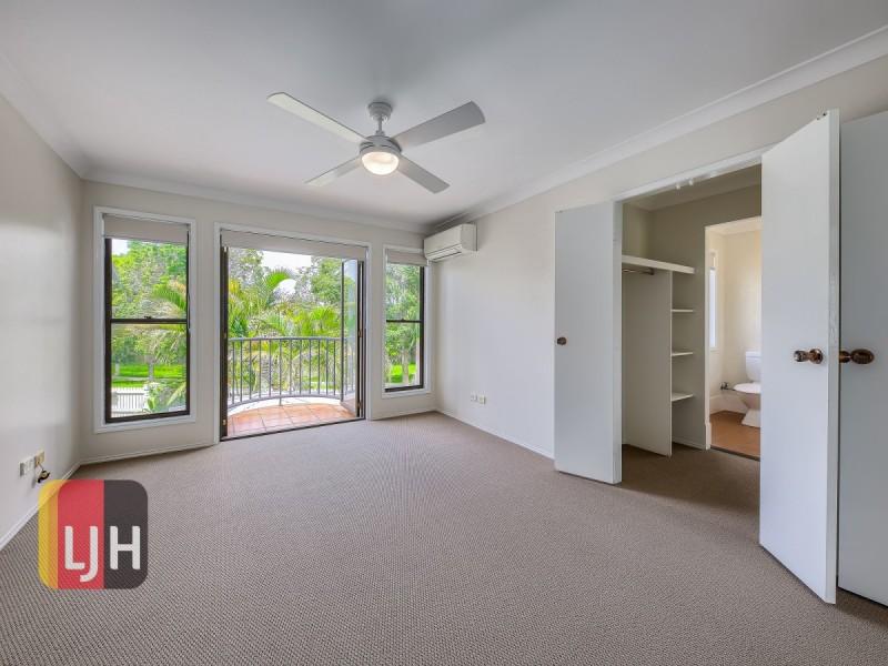 2/34 Parker Street, Newmarket QLD 4051