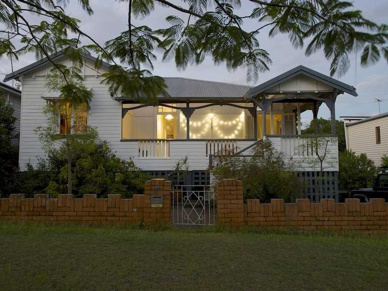 113 Evelyn Street, Grange QLD 4051