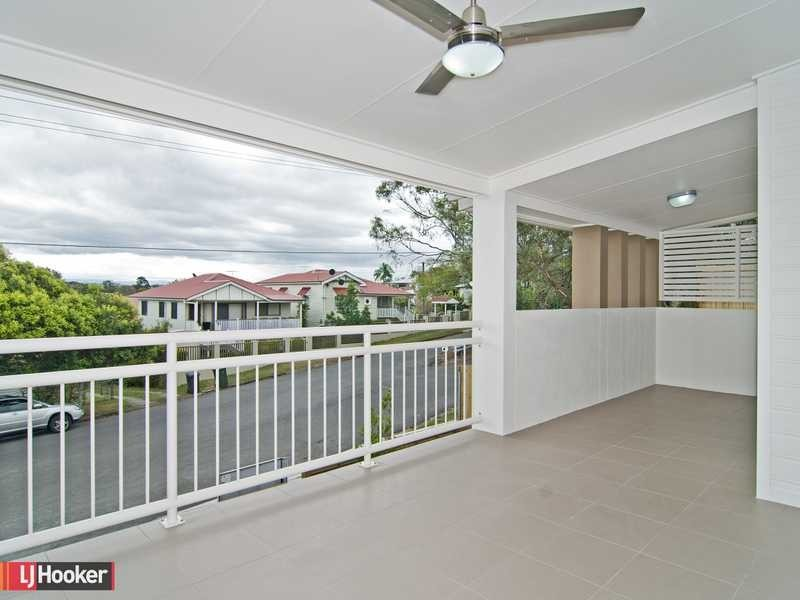 2/48 Burnaby Terrace, Gordon Park QLD 4031