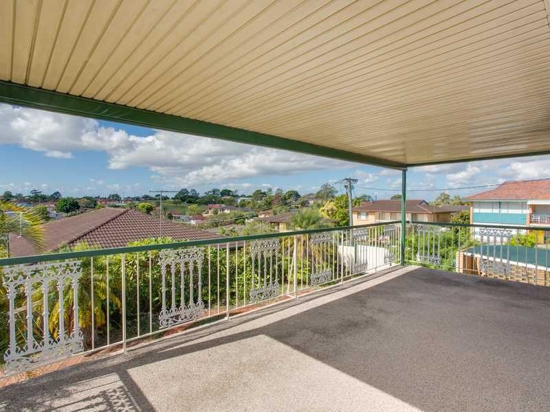 1 Withers Street, Everton Park QLD 4053