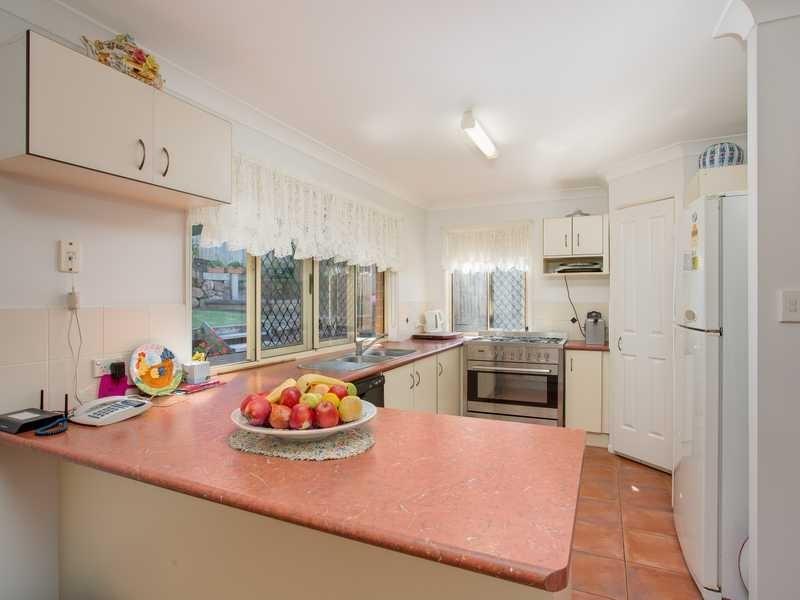 22 Kesteven Street, Albany Creek QLD 4035