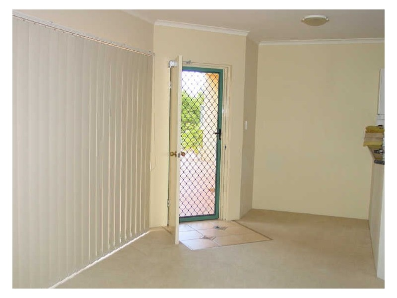 1/451 Enoggera Road, Alderley QLD 4051