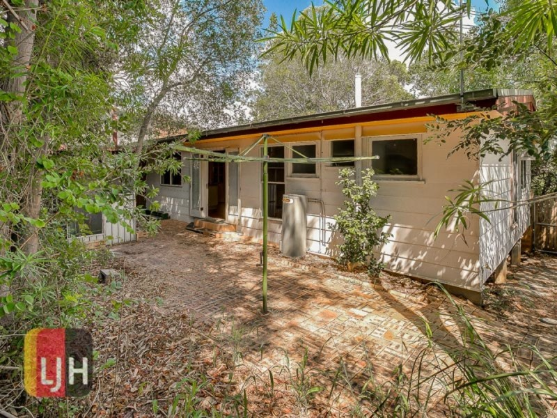 31 Conifer Street, Alderley QLD 4051