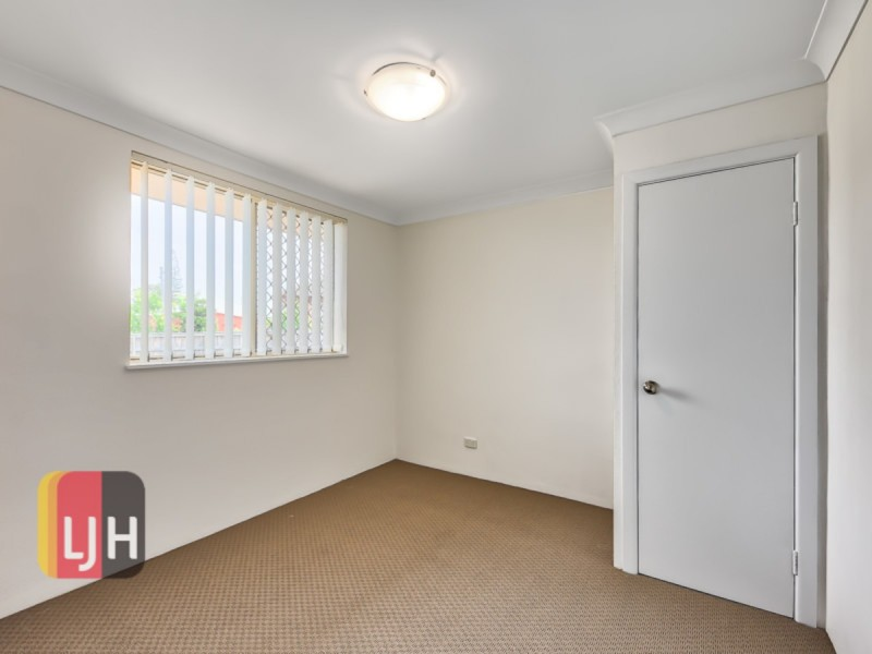 4/102 Kedron Park Road, Wooloowin QLD 4030