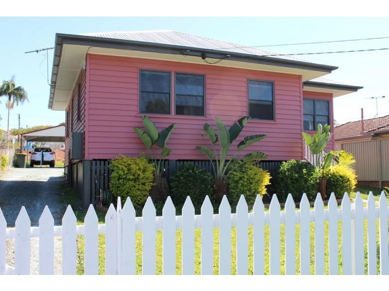 42 Bohland Street, Kedron QLD 4031