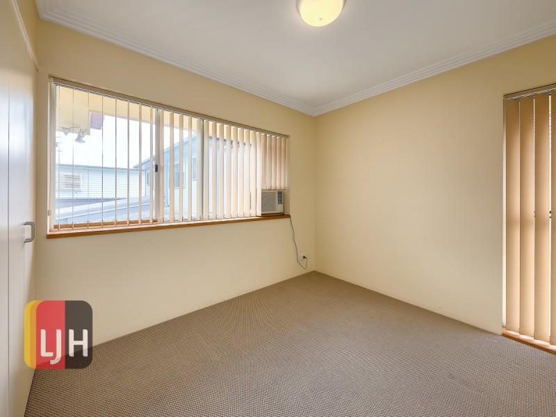 4/27 Dobson Street, Ascot QLD 4007
