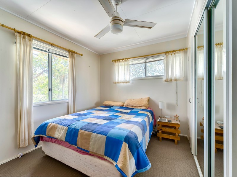 866 South Pine Road, Everton Park QLD 4053