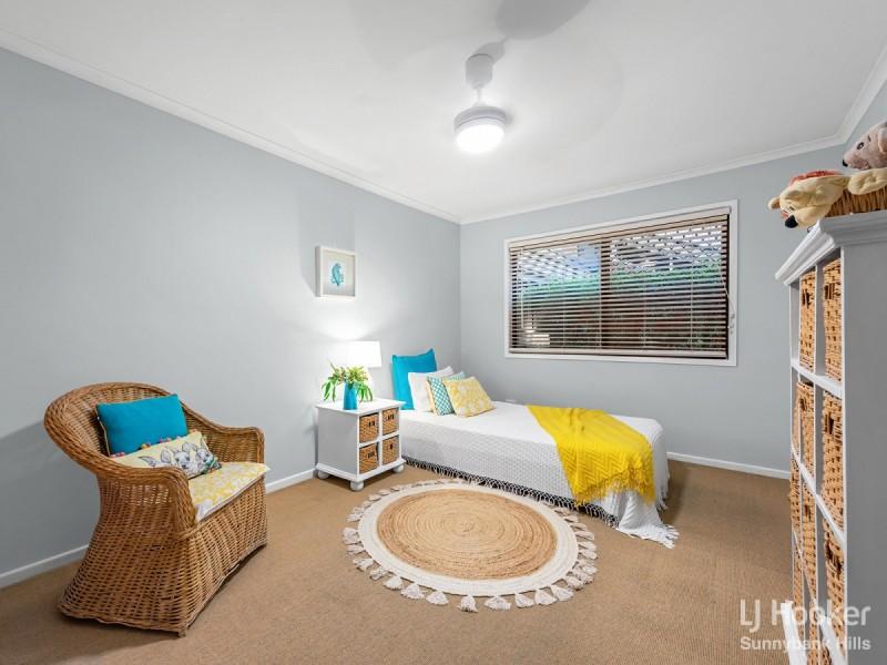 57 Malmrose Street, Wishart QLD 4122
