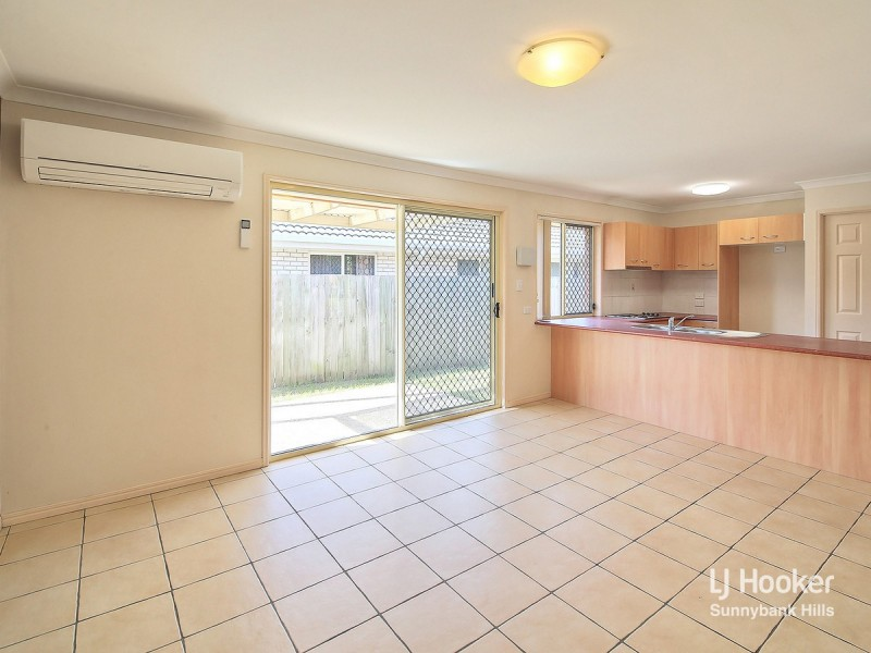 65 Watarrka Drive, Parkinson QLD 4115