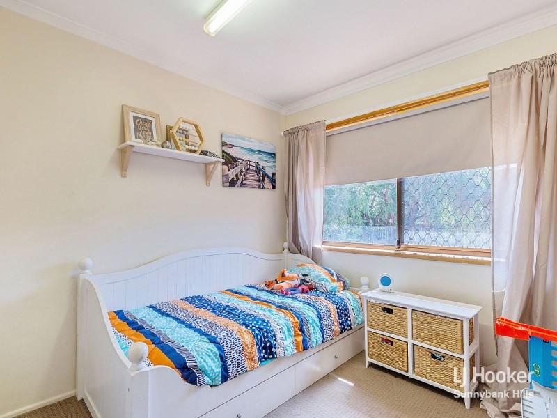 23 Parinari Street, Algester QLD 4115