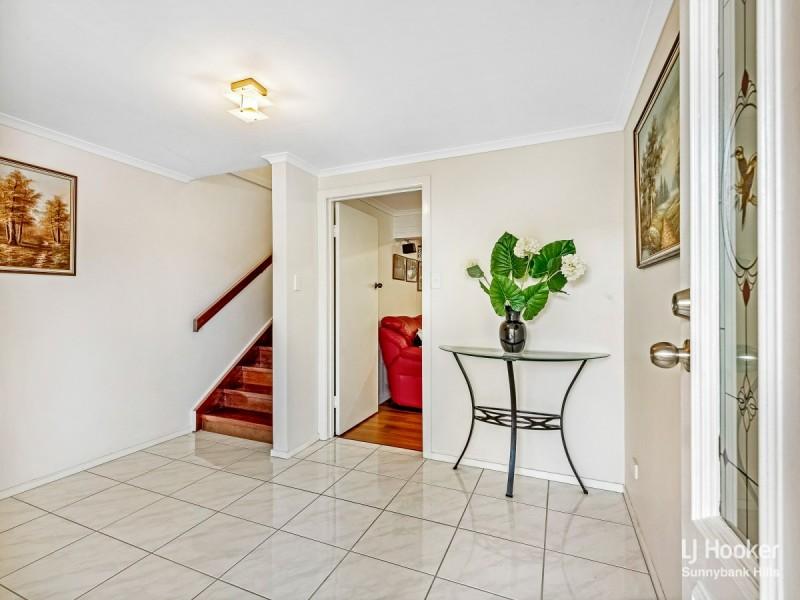 5 Corkwood Street, Algester QLD 4115