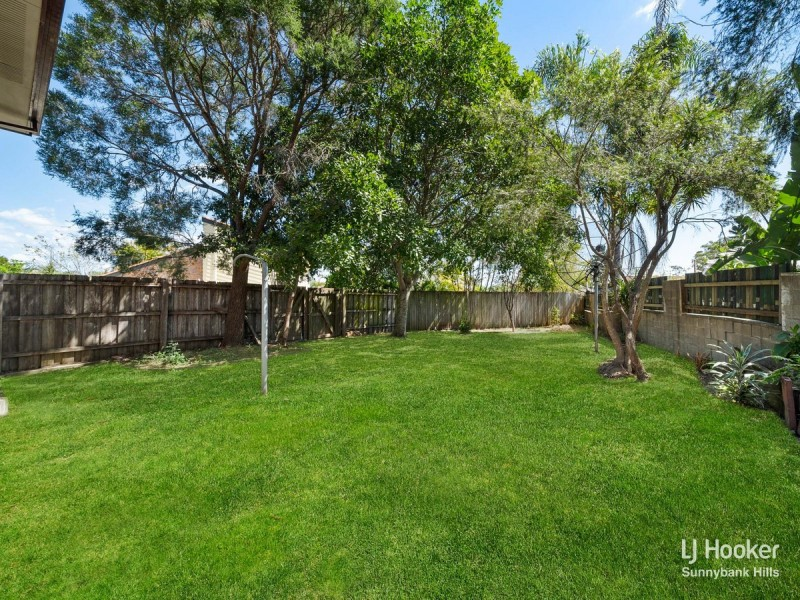 16 Carribin Street, Algester QLD 4115