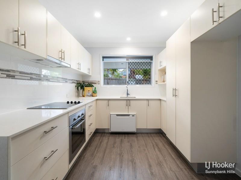 15 Corkwood Street, Algester QLD 4115