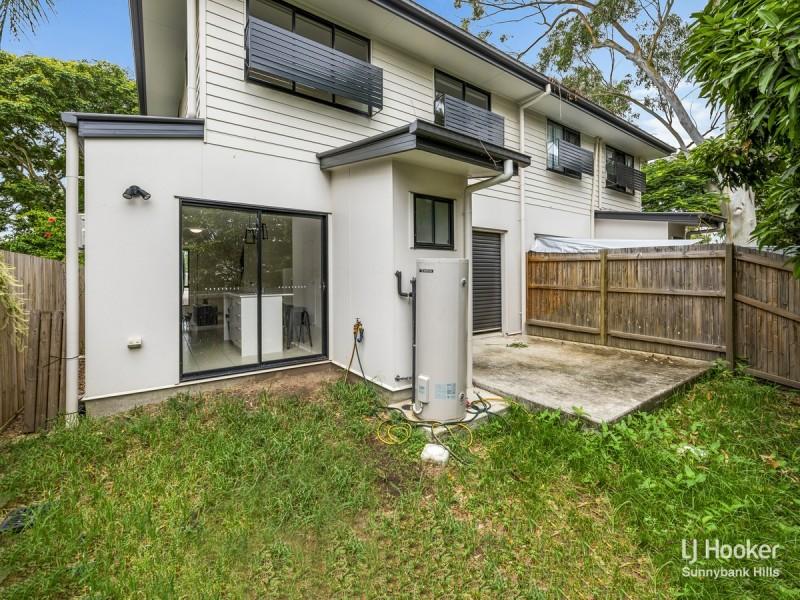 4/19 Harden Street, Acacia Ridge QLD 4110