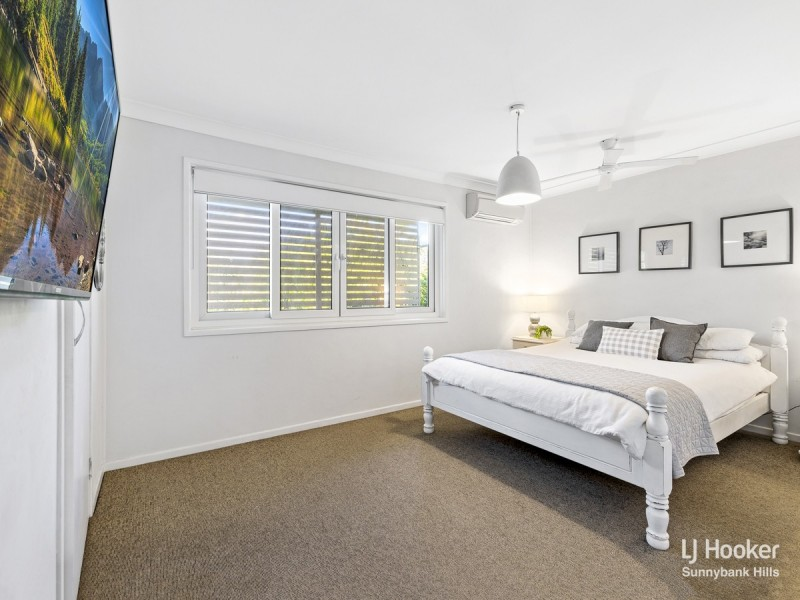 19 Gregory Street, Acacia Ridge QLD 4110