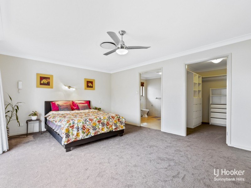 41 Amherst Street, Acacia Ridge QLD 4110