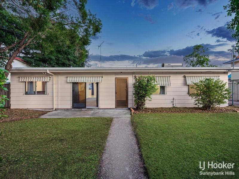 13 Celco Street, Slacks Creek QLD 4127
