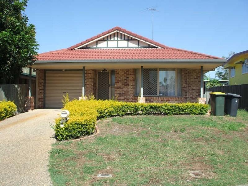 41 Oswin St, Acacia Ridge QLD 4110