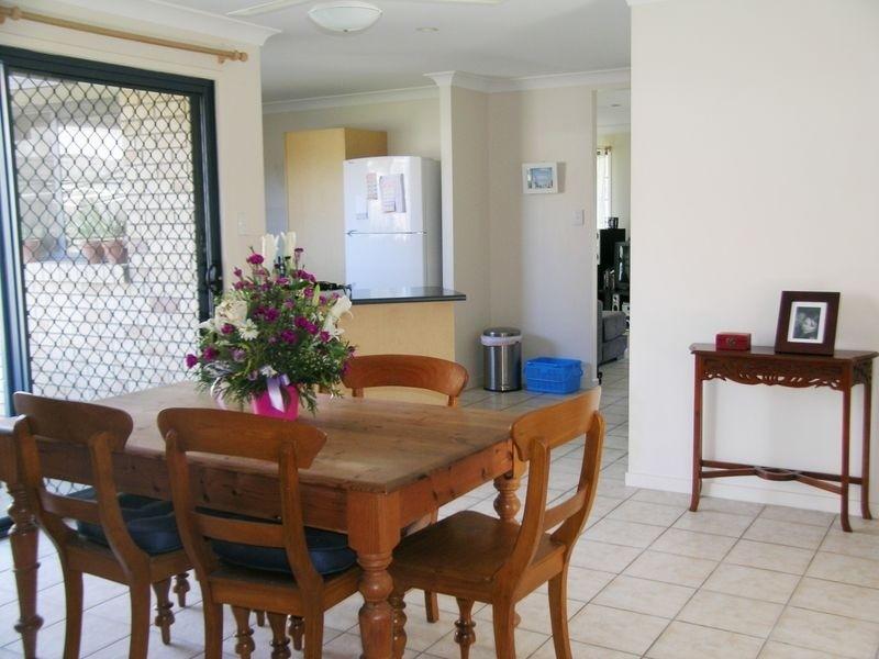 14 Kennedy Cr, Acacia Ridge QLD 4110