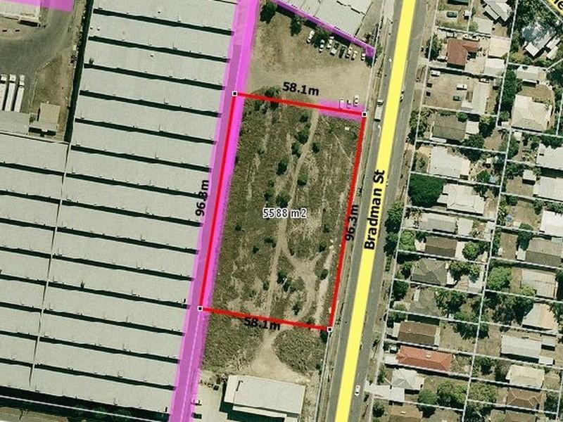 31 Bradman Street, Acacia Ridge QLD 4110