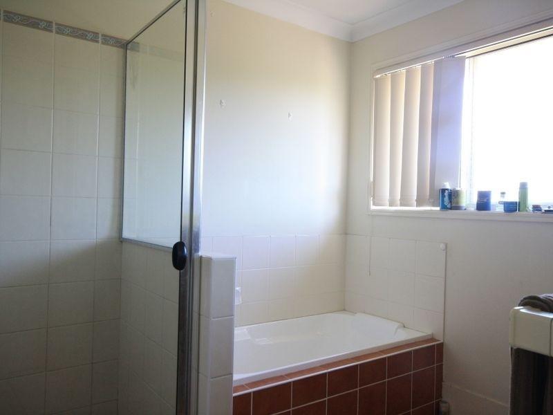 32/80 Oswin St, Acacia Ridge QLD 4110