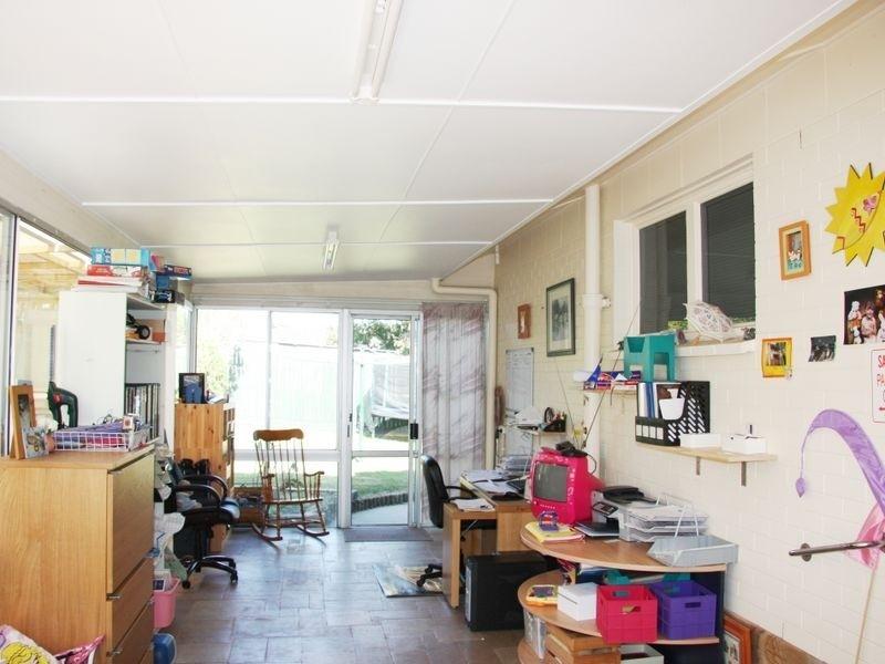 34 Emily St, Acacia Ridge QLD 4110
