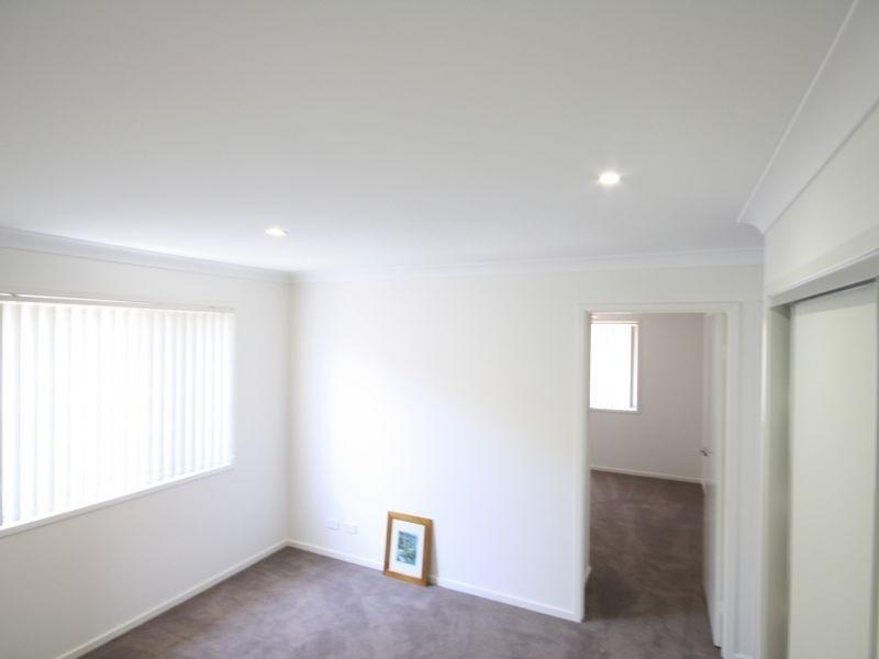 58a Merchiston Street, Acacia Ridge QLD 4110