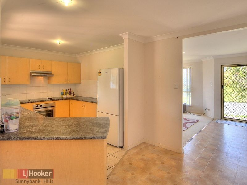 10 Stanley Street, Acacia Ridge QLD 4110