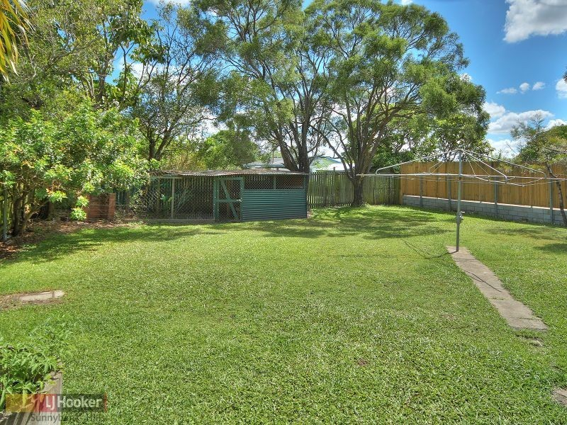 33 Alderwood Street, Acacia Ridge QLD 4110