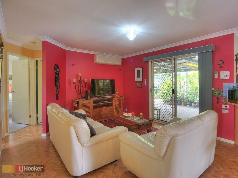 96 Mitchell Street, Acacia Ridge QLD 4110