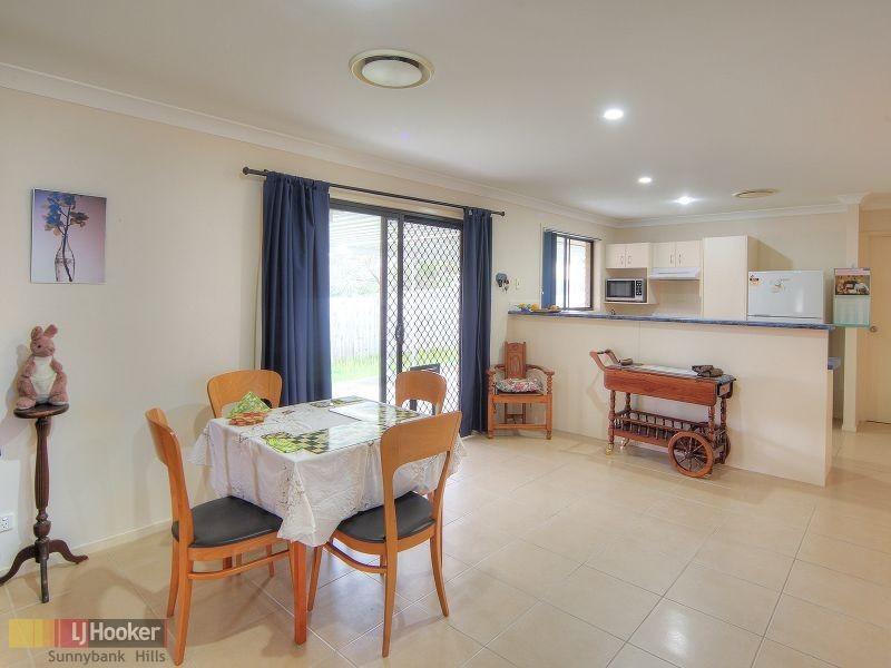 31 Mawson Street, Acacia Ridge QLD 4110