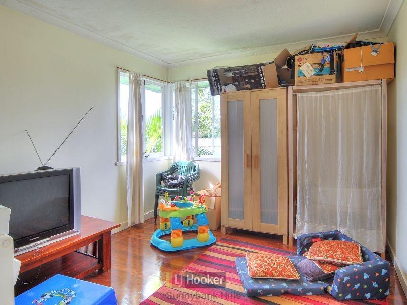7 Wardgrave Street, Acacia Ridge QLD 4110