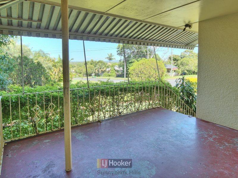 61 Chardean Street, Acacia Ridge QLD 4110