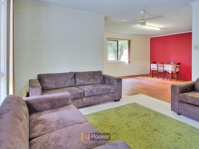 22 Chandler Street, Acacia Ridge QLD 4110