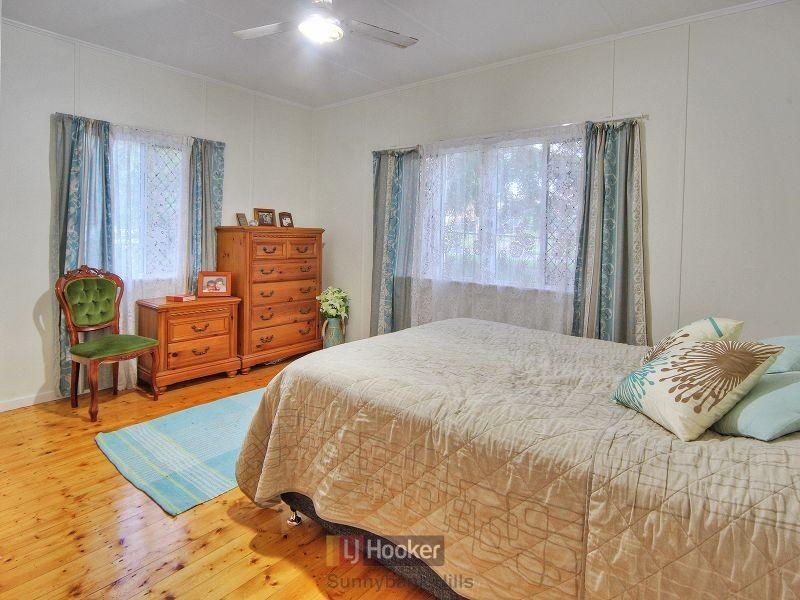 9 Agnes Street, Acacia Ridge QLD 4110