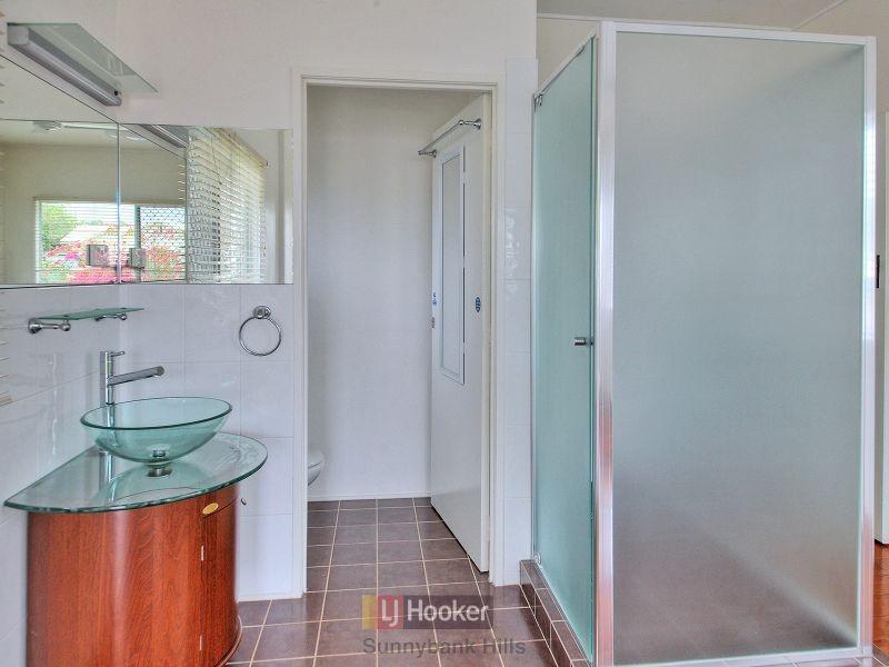 15 Hodel Street, Acacia Ridge QLD 4110