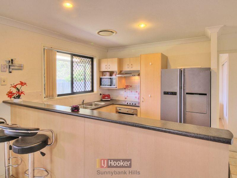 43 Mawson Street, Acacia Ridge QLD 4110