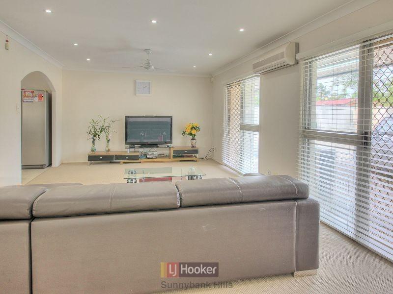 225 Algester Road, Algester QLD 4115