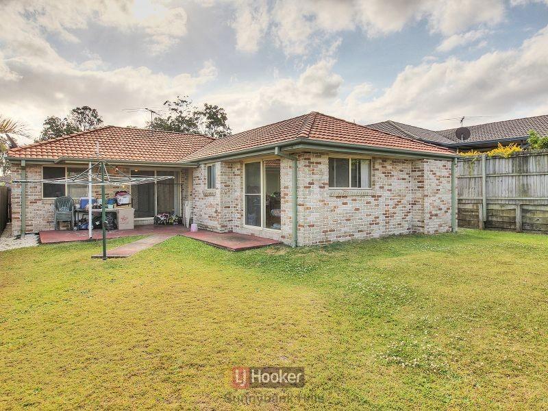 3 Longford Crescent, Acacia Ridge QLD 4110