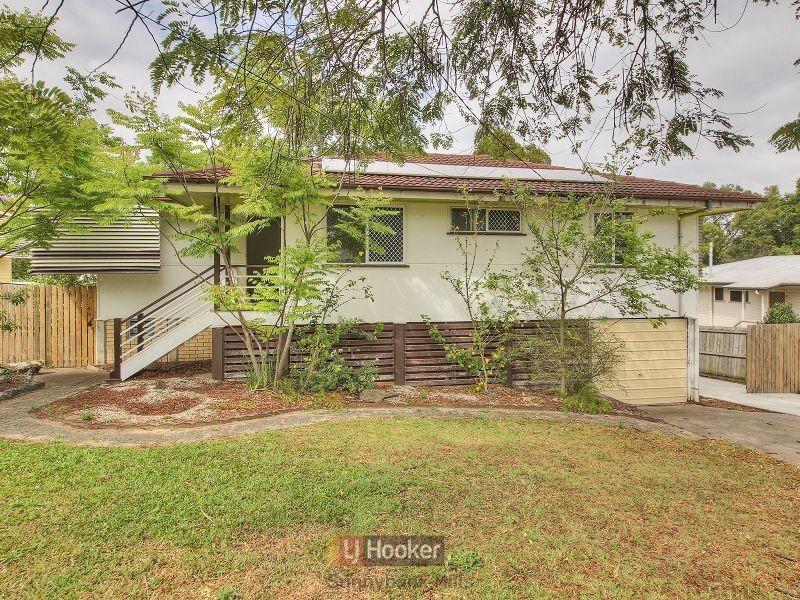 56 Amherst Street, Acacia Ridge QLD 4110