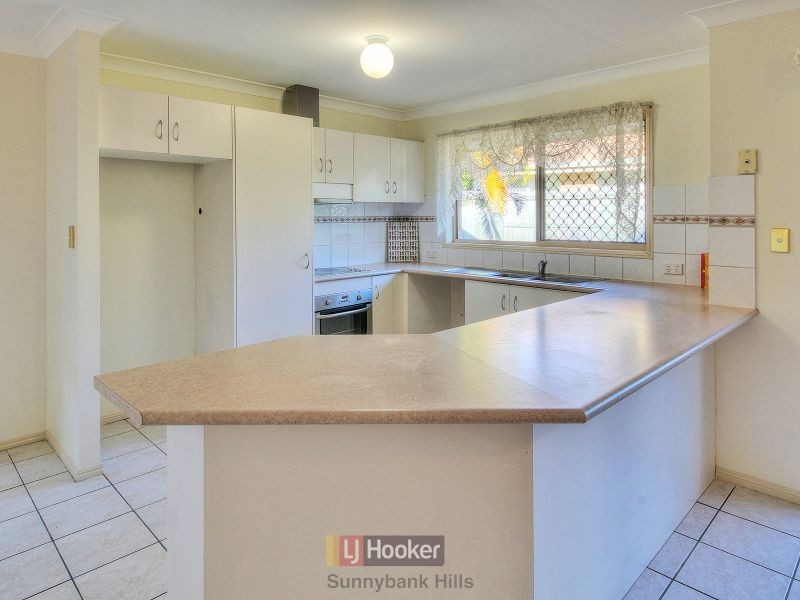 41 Oswin Street, Acacia Ridge QLD 4110