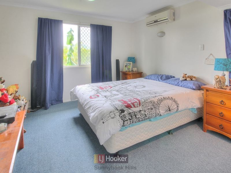 10 Bangalow Street, Algester QLD 4115