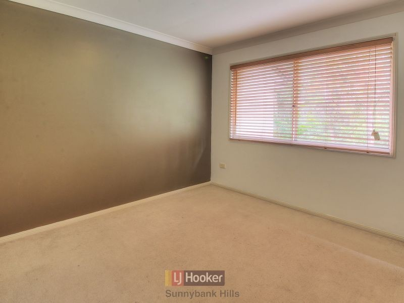 15/99 Larbert Street, Acacia Ridge QLD 4110