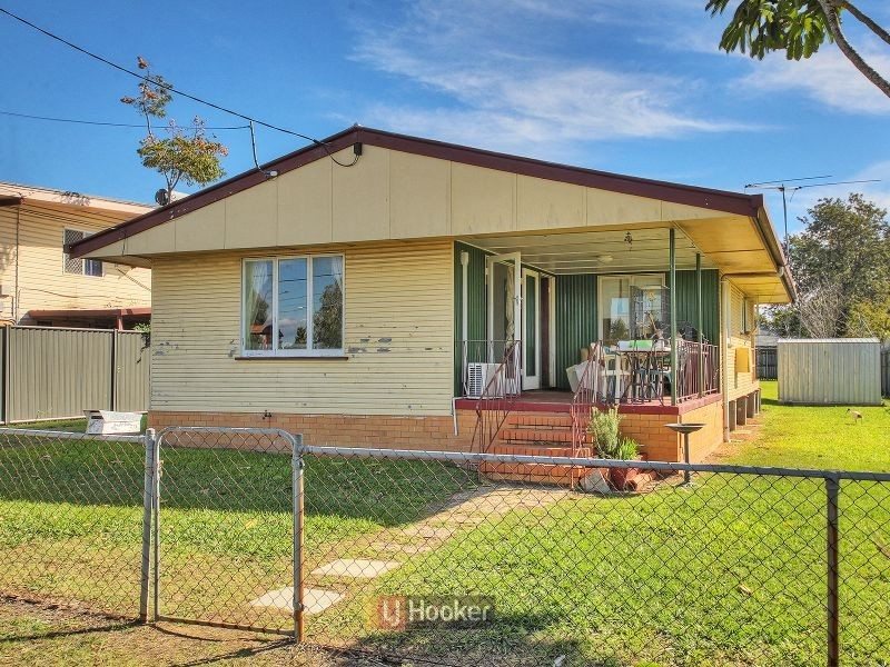 1 Mitchell Street, Acacia Ridge QLD 4110